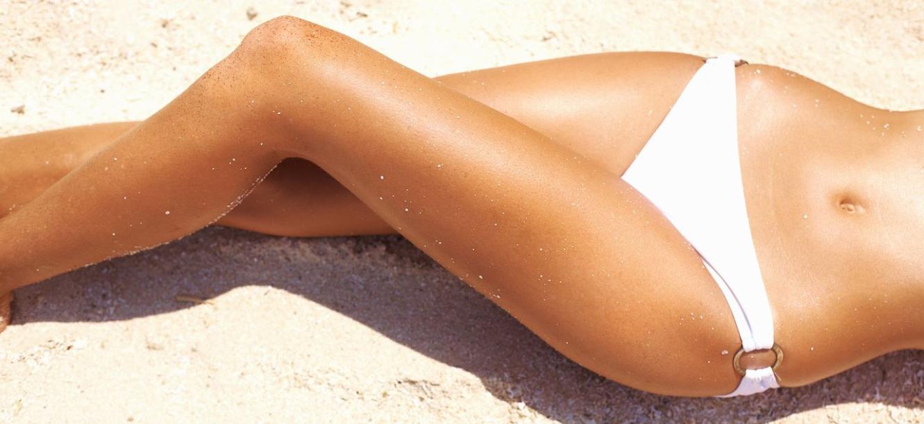 bikini waxing surfers paradise