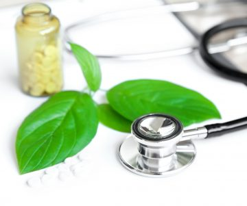 naturopath Gold Coast