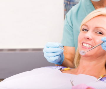 wisdom teeth removal Auckland