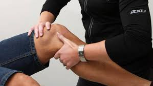 MT Eden physio