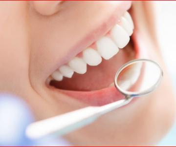 Dental Implants Hills District