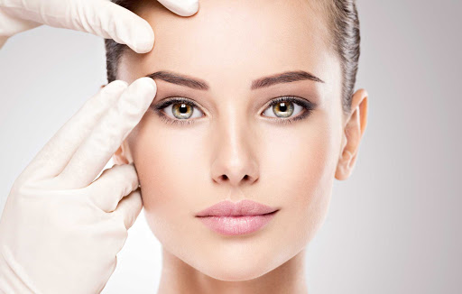 Anti-Wrinkle Injectionst