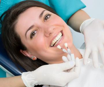 Ottawa dental emergency service