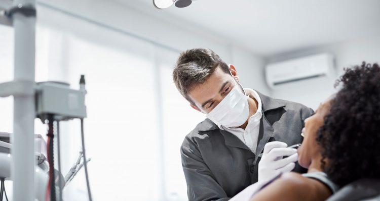 Newcastle dental care